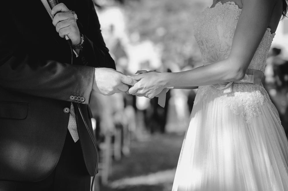 Gloria_Umberto_Landvphotography_wedding_borgodellarocca_0106.jpg