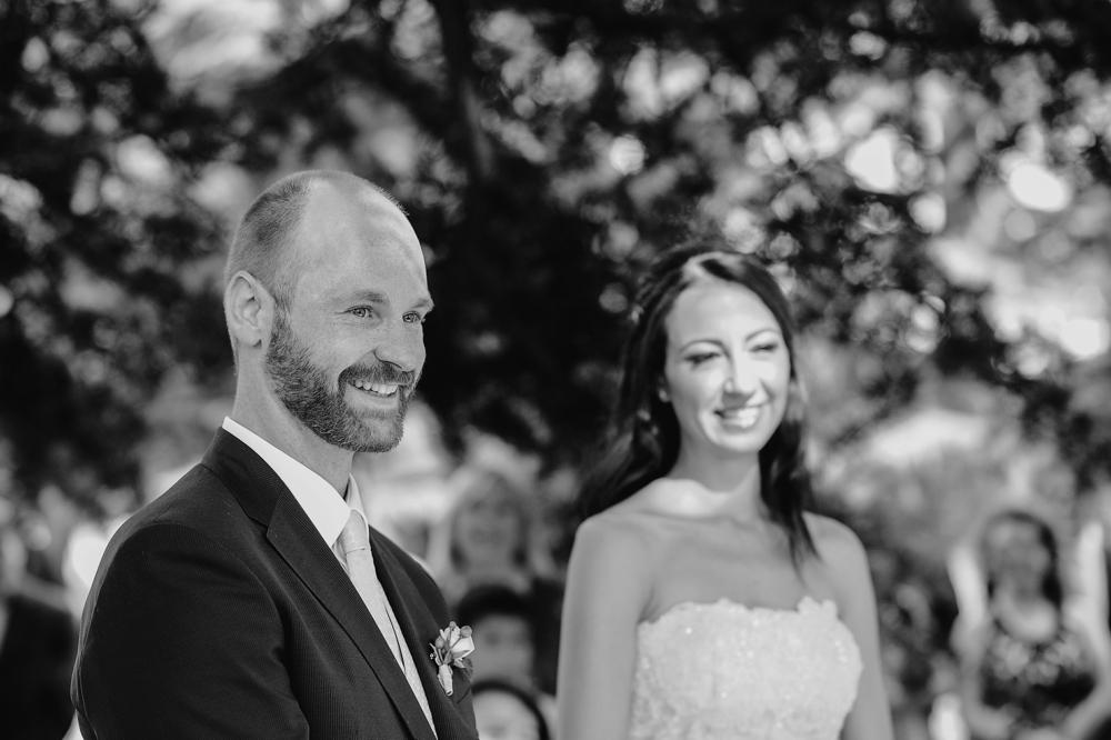 Gloria_Umberto_Landvphotography_wedding_borgodellarocca_0107.jpg