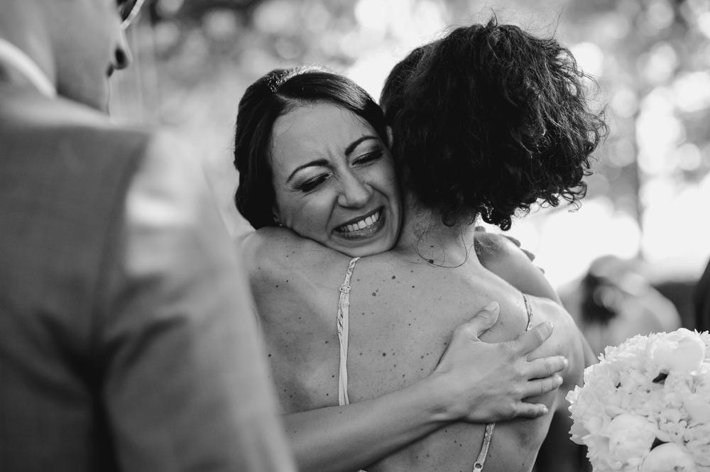 Gloria_Umberto_Landvphotography_wedding_borgodellarocca_0108.jpg