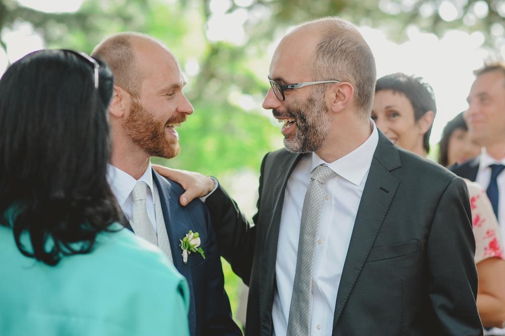 Gloria_Umberto_Landvphotography_wedding_borgodellarocca_0109.jpg