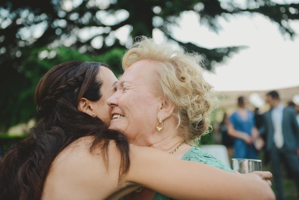 Gloria_Umberto_Landvphotography_wedding_borgodellarocca_0111.jpg