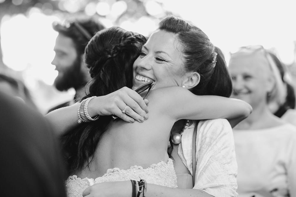 Gloria_Umberto_Landvphotography_wedding_borgodellarocca_0113.jpg