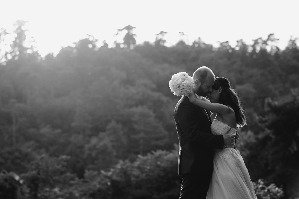 Gloria_Umberto_Landvphotography_wedding_borgodellarocca_0117.jpg