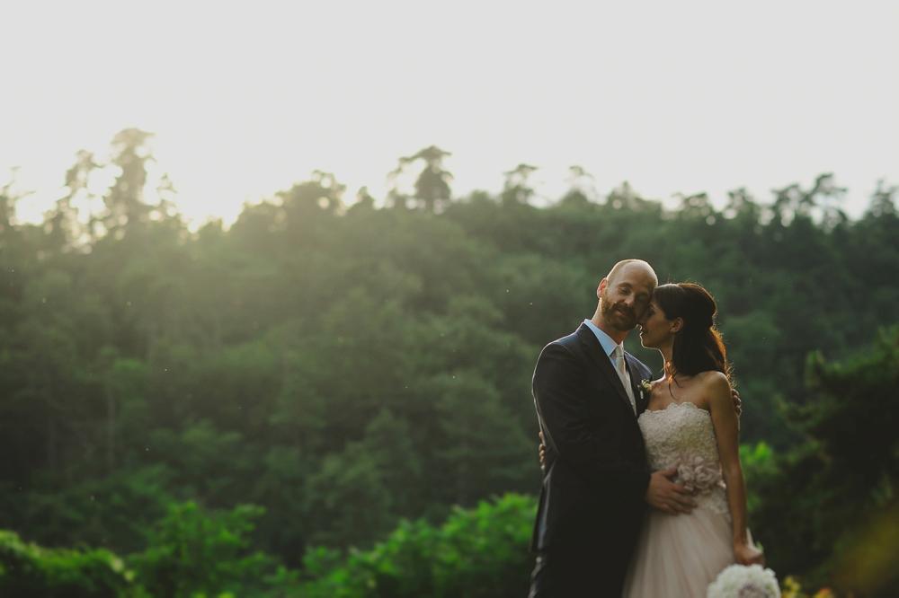 Gloria_Umberto_Landvphotography_wedding_borgodellarocca_0116.jpg