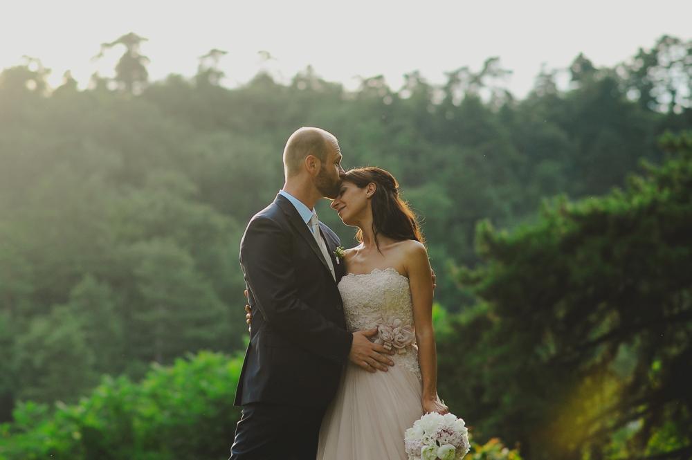 Gloria_Umberto_Landvphotography_wedding_borgodellarocca_0118.jpg