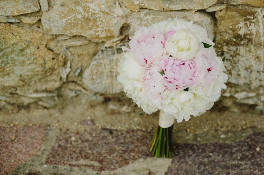 Gloria_Umberto_Landvphotography_wedding_borgodellarocca_0120.jpg