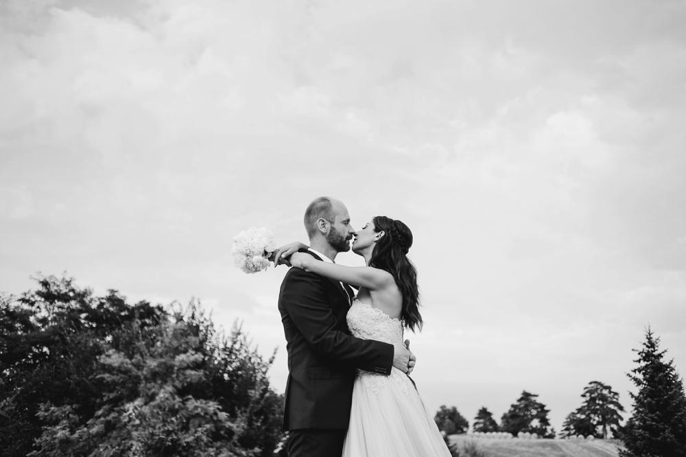 Gloria_Umberto_Landvphotography_wedding_borgodellarocca_0122.jpg
