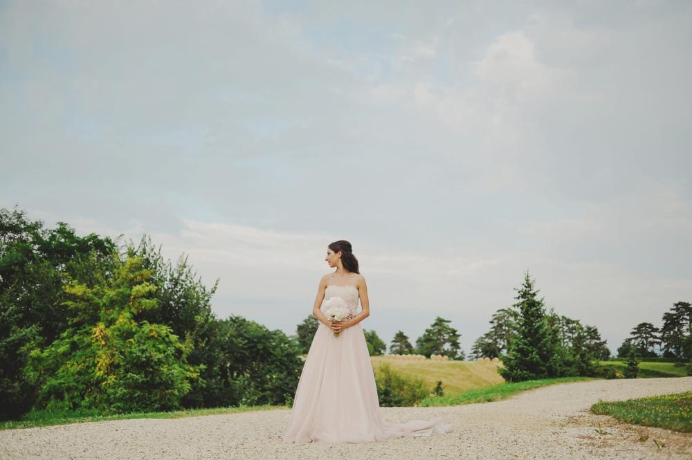 Gloria_Umberto_Landvphotography_wedding_borgodellarocca_0123.jpg