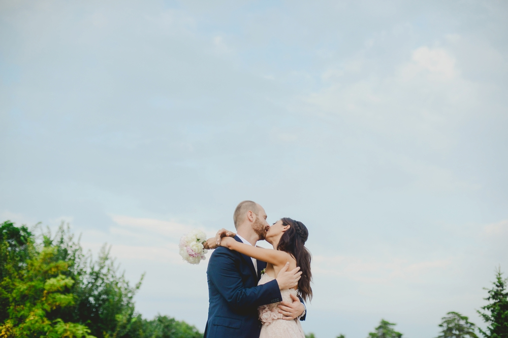 Gloria_Umberto_Landvphotography_wedding_borgodellarocca_0126.jpg