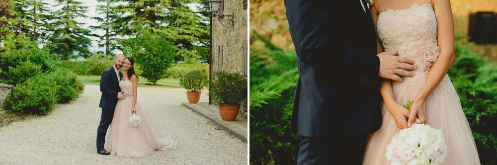 Gloria_Umberto_Landvphotography_wedding_borgodellarocca_0129.jpg