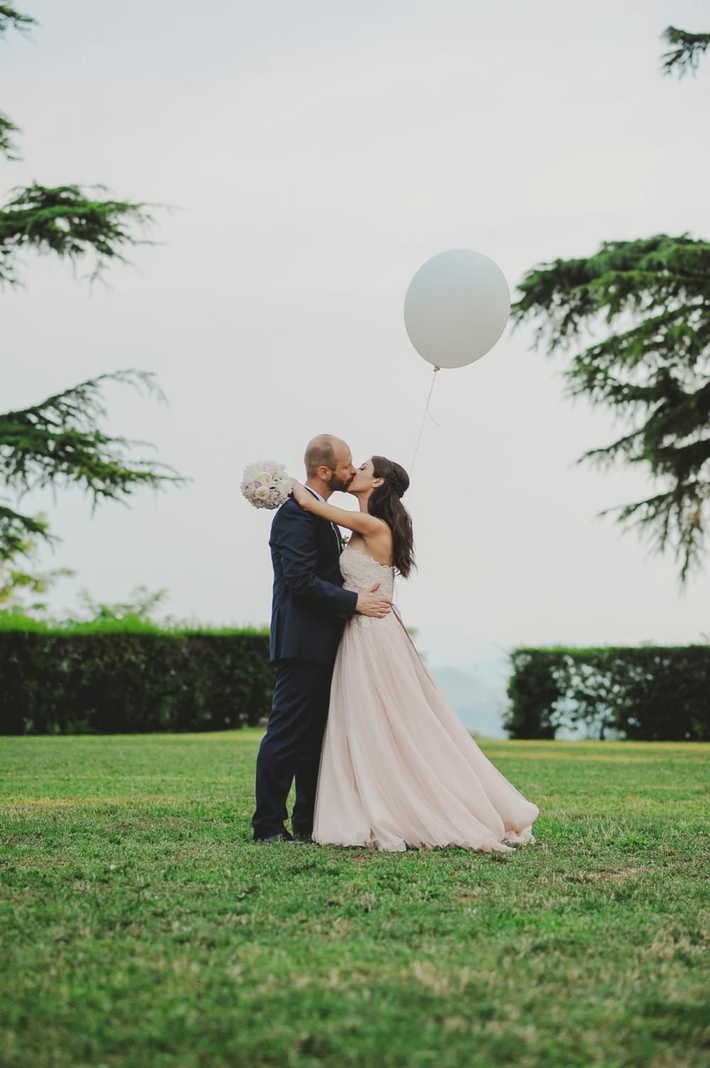 Gloria_Umberto_Landvphotography_wedding_borgodellarocca_0130.jpg