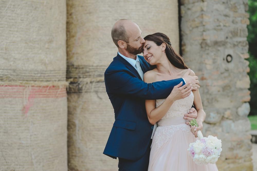 Gloria_Umberto_Landvphotography_wedding_borgodellarocca_0131.jpg