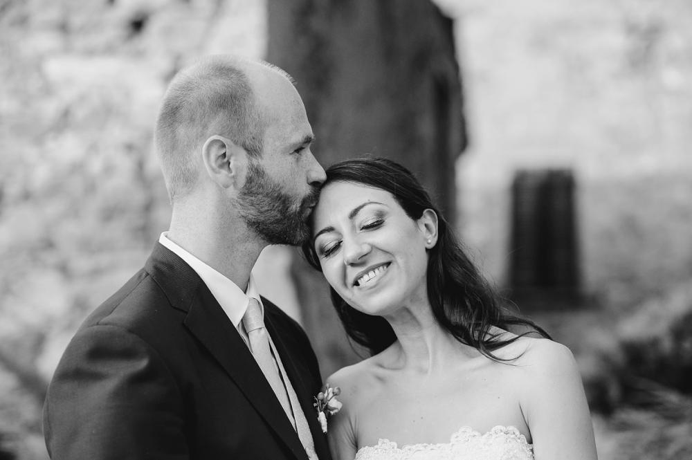 Gloria_Umberto_Landvphotography_wedding_borgodellarocca_0133.jpg