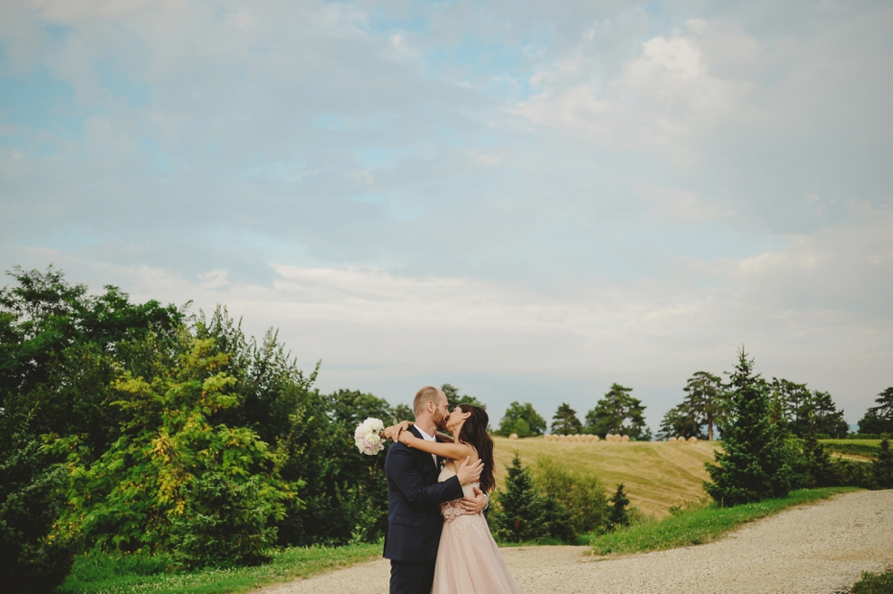 Gloria_Umberto_Landvphotography_wedding_borgodellarocca_0134.jpg