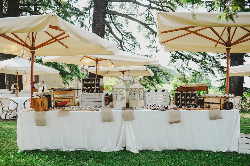 Gloria_Umberto_Landvphotography_wedding_borgodellarocca_0138.jpg