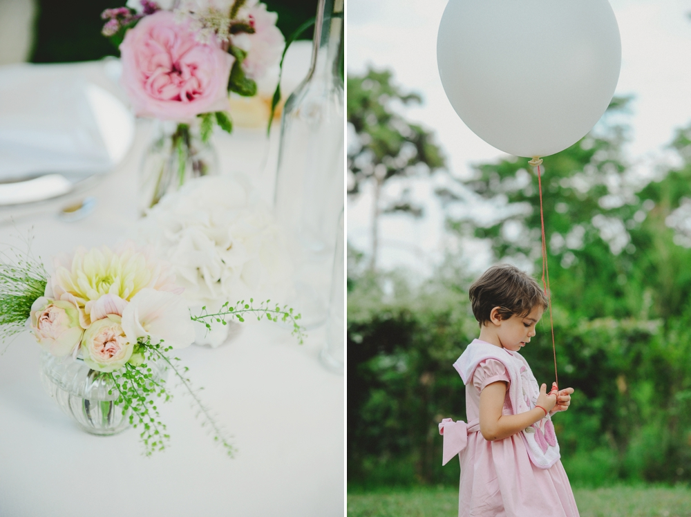 Gloria_Umberto_Landvphotography_wedding_borgodellarocca_0146.jpg