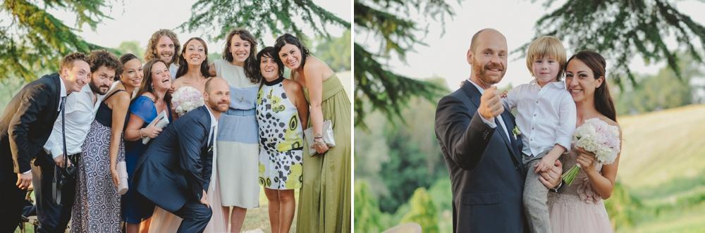 Gloria_Umberto_Landvphotography_wedding_borgodellarocca_0148.jpg