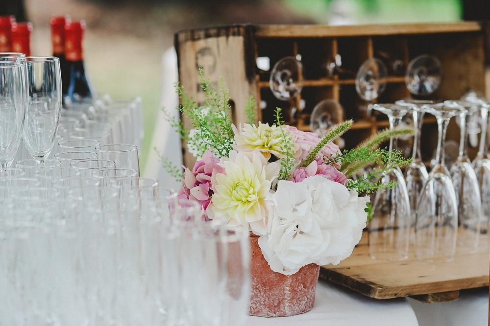 Gloria_Umberto_Landvphotography_wedding_borgodellarocca_0152.jpg