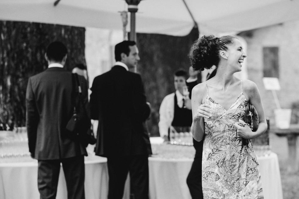 Gloria_Umberto_Landvphotography_wedding_borgodellarocca_0154.jpg