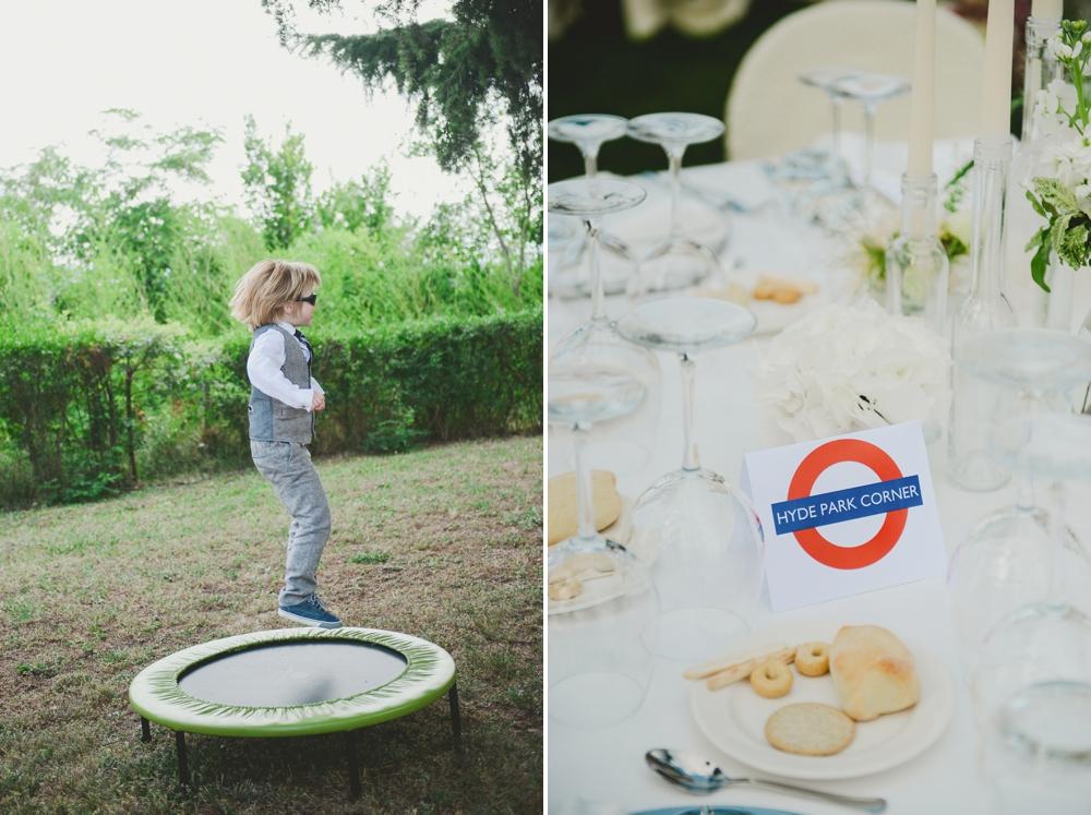 Gloria_Umberto_Landvphotography_wedding_borgodellarocca_0160.jpg
