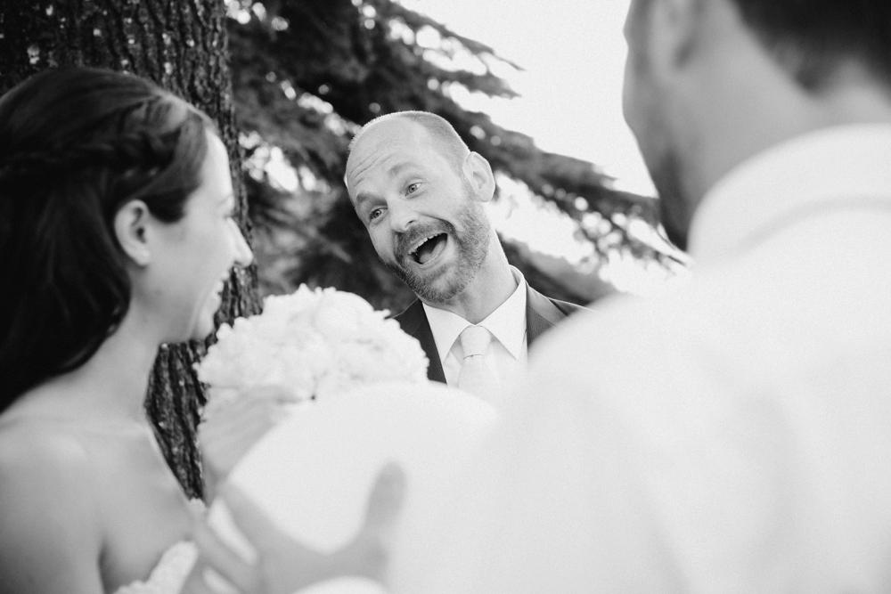 Gloria_Umberto_Landvphotography_wedding_borgodellarocca_0162.jpg