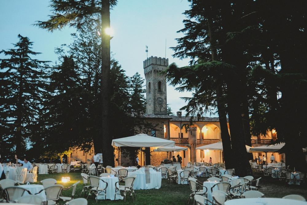 Gloria_Umberto_Landvphotography_wedding_borgodellarocca_0166.jpg