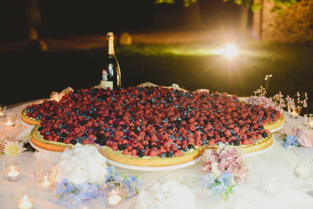 Gloria_Umberto_Landvphotography_wedding_borgodellarocca_0170.jpg