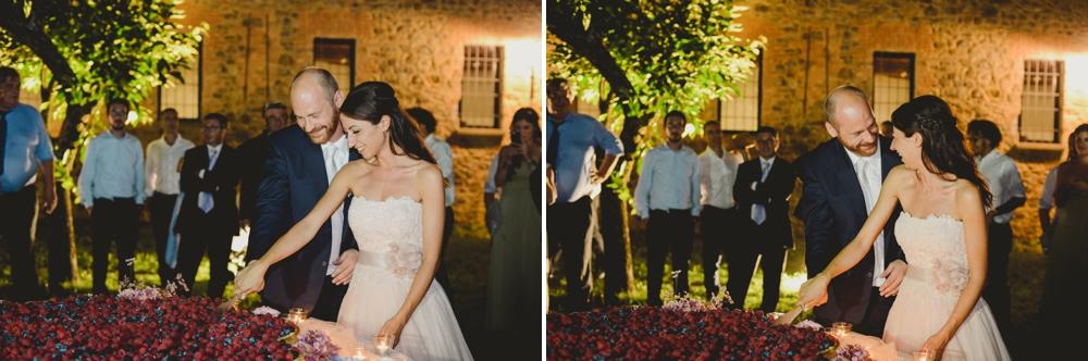 Gloria_Umberto_Landvphotography_wedding_borgodellarocca_0171.jpg