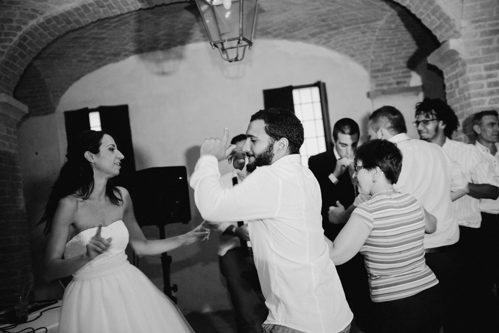 Gloria_Umberto_Landvphotography_wedding_borgodellarocca_0176.jpg