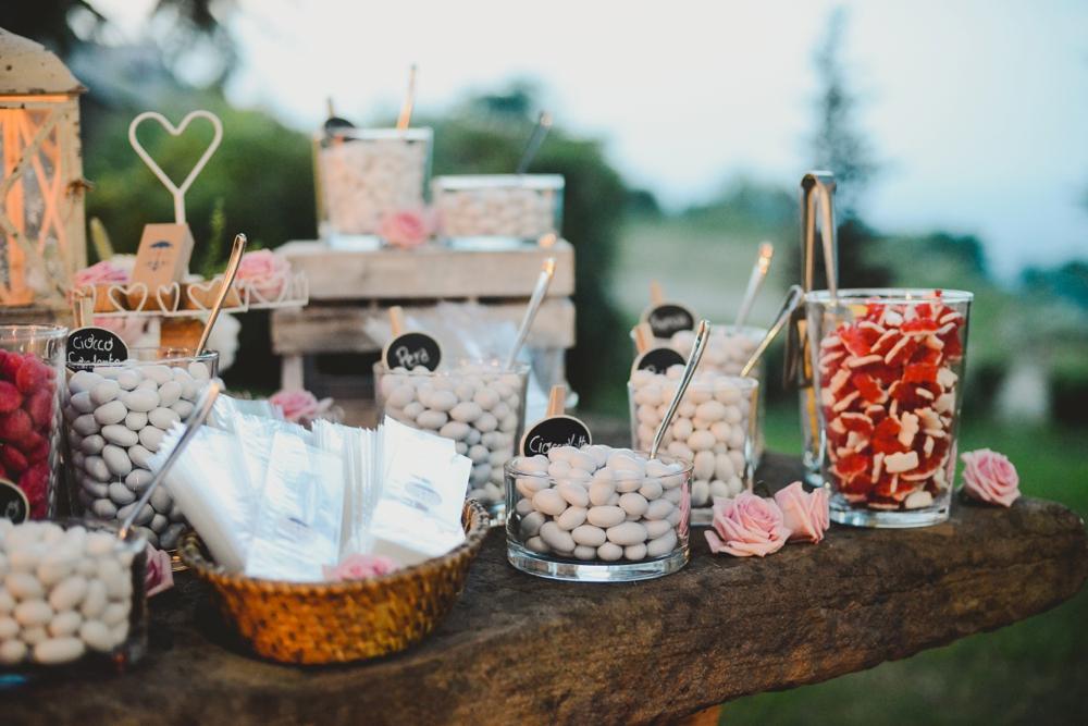 Gloria_Umberto_Landvphotography_wedding_borgodellarocca_0186.jpg