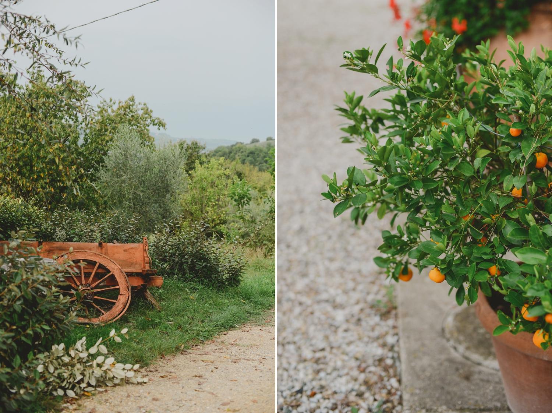 Gloria_Umberto_Landvphotography_wedding_borgodellarocca_0208.jpg