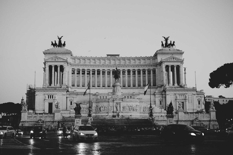 Roma-36.jpg