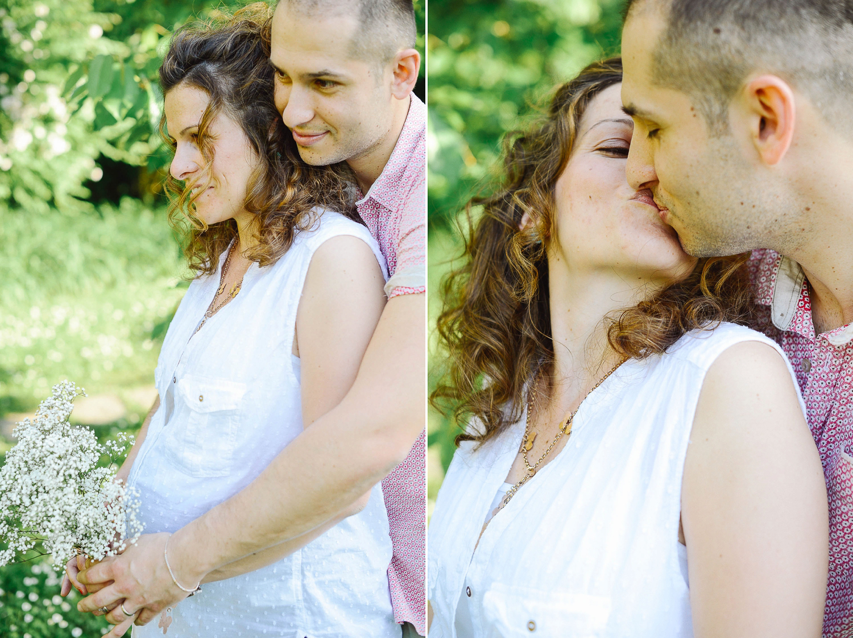 maternity-foto-maternità-pavia-L&VPhotography-12.jpg