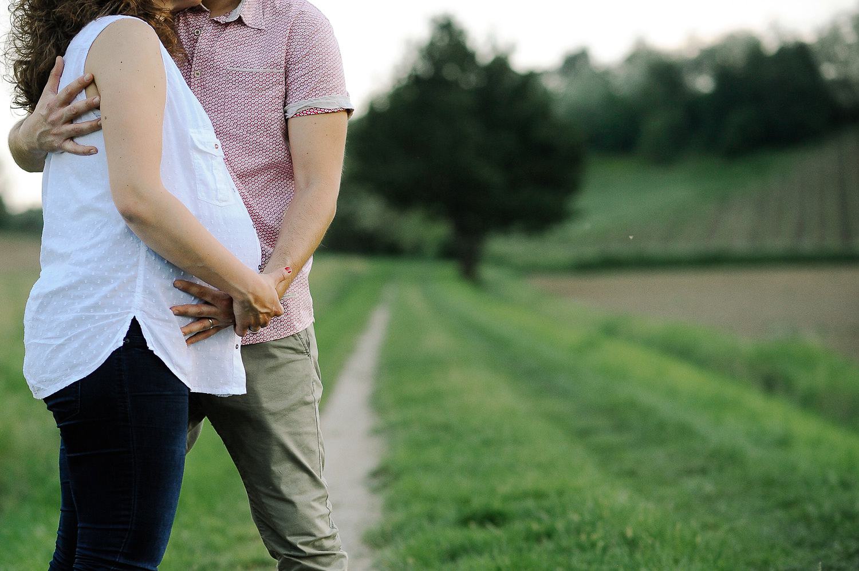 maternity-foto-maternità-pavia-L&VPhotography-29.jpg