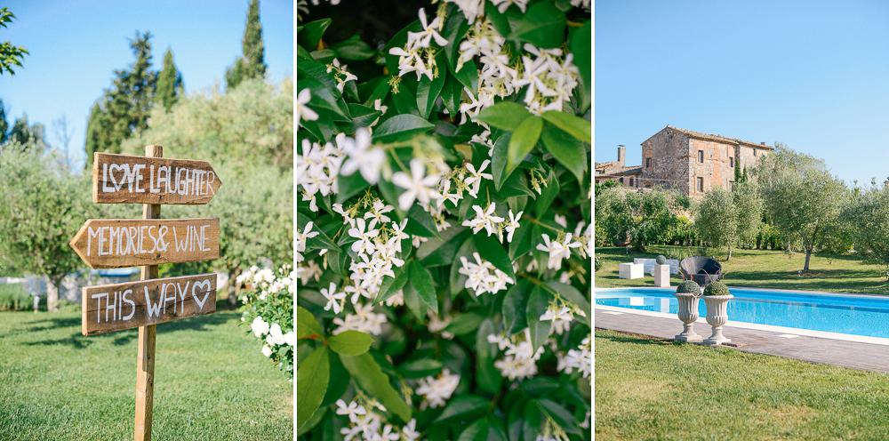 Italy_destination_wedding_umbria_montigano-5.jpg