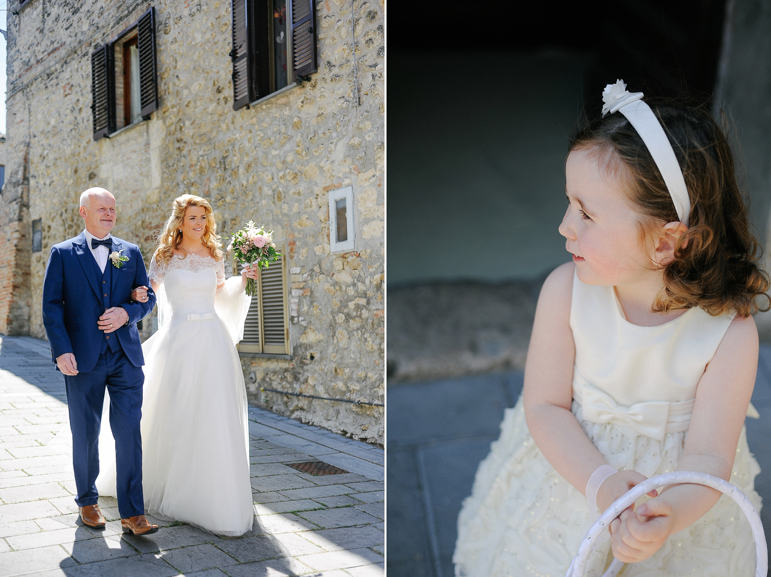 Destination_wedding_umbria_L&Vphotography-1.jpg