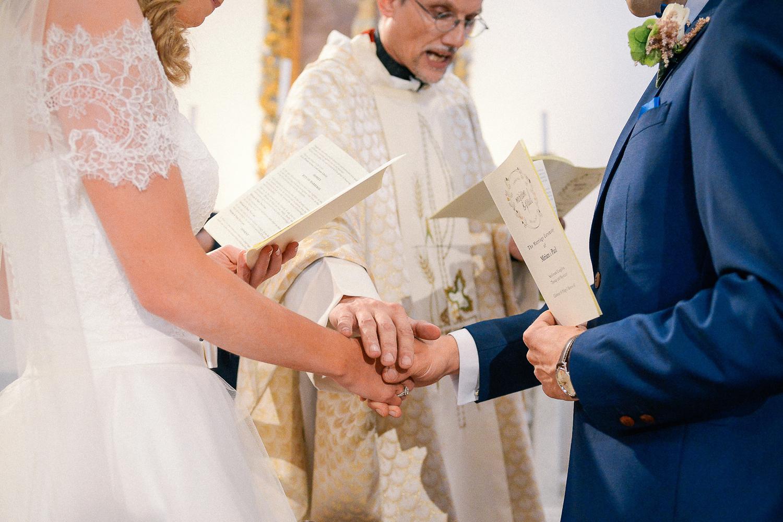 Destination_wedding_umbria_L&Vphotography-14.jpg