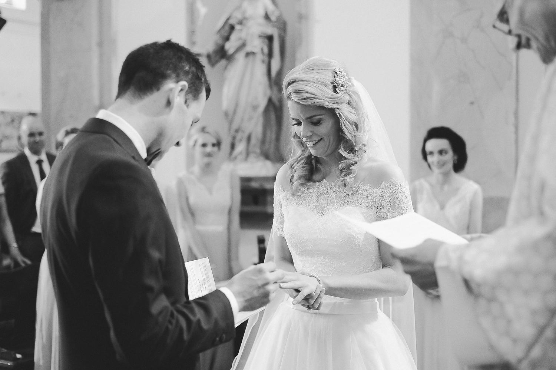 Destination_wedding_umbria_L&Vphotography-16.jpg