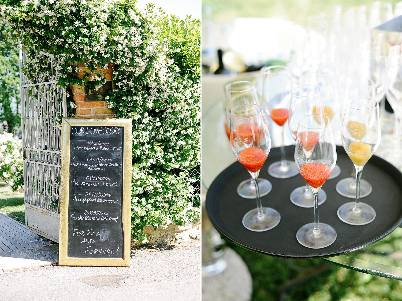 Wedding_photographer_umbria_L&Vphotography-14.jpg