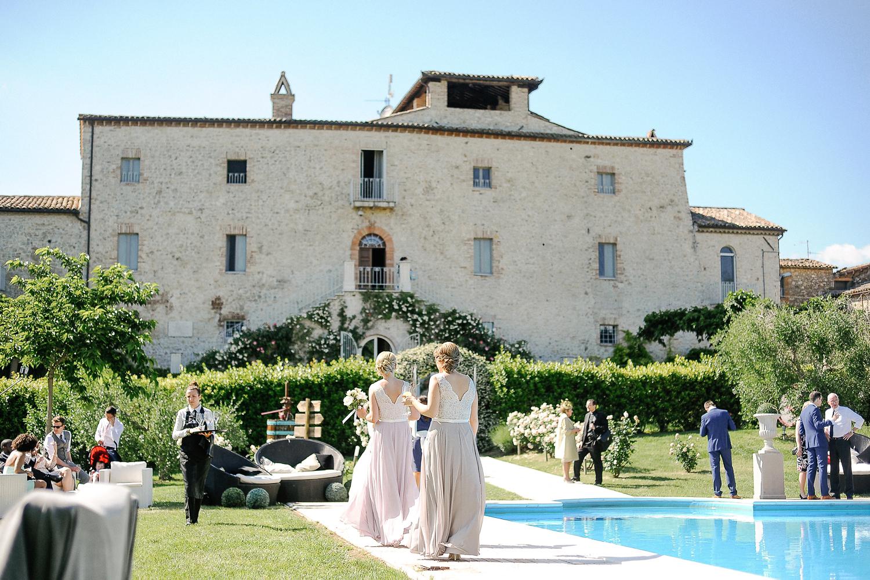 Wedding_photographer_umbria_L&Vphotography-24.jpg