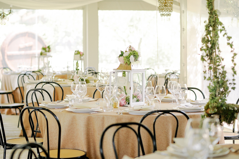 Wedding_photographer_umbria_L&Vphotography-25.jpg