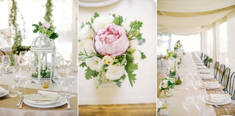 Wedding_photographer_umbria_L&Vphotography-26.jpg