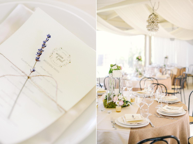 Wedding_photographer_umbria_L&Vphotography-28.jpg