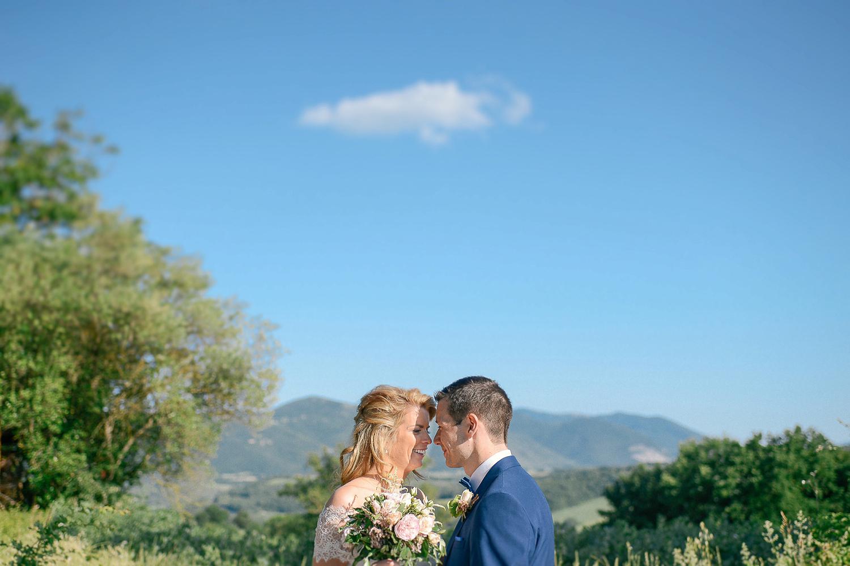 destination_Wedding_italy_L&Vphotography-9.jpg