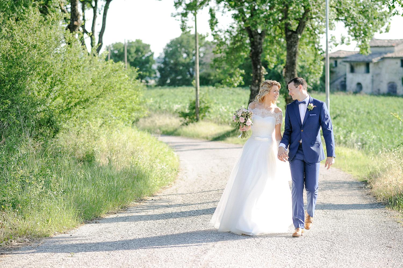 destination_Wedding_italy_L&Vphotography-8.jpg