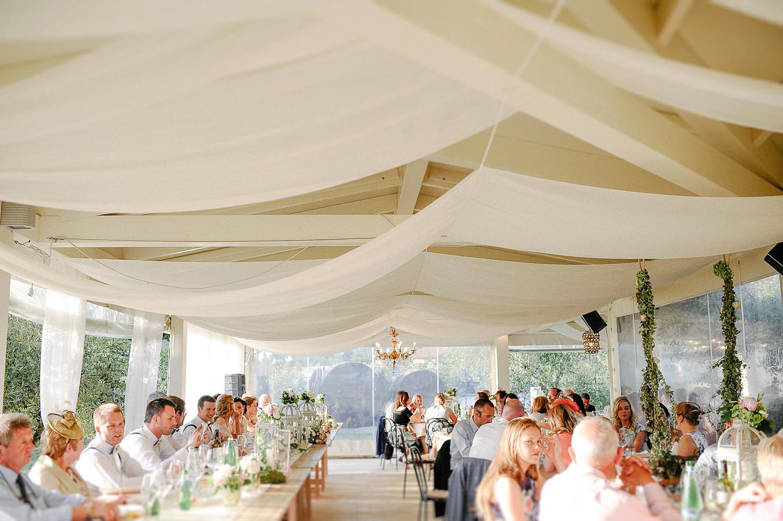 umbria_wedding_photographer-3.jpg