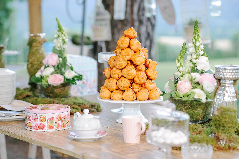 umbria_wedding_photographer-13.jpg