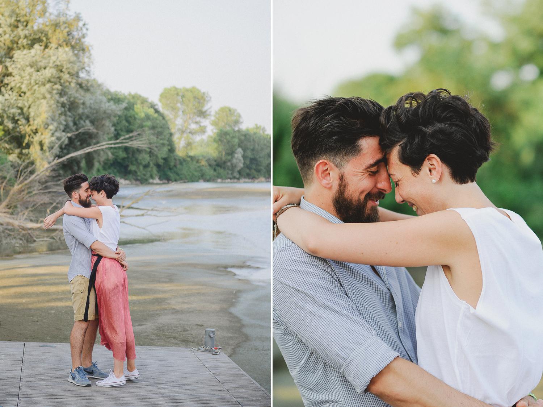 Servizio-Fidanzamento-Prematrimoniale-Pavia-4.jpg