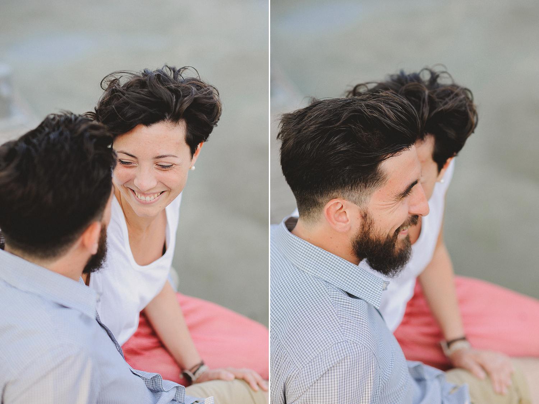 Servizio-Fidanzamento-Prematrimoniale-Pavia-16.jpg