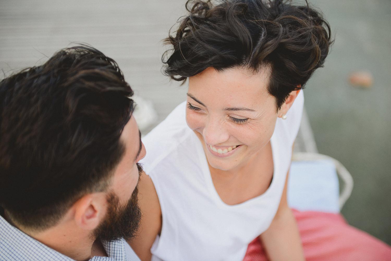 Servizio-Fidanzamento-Prematrimoniale-Pavia-19.jpg